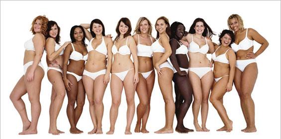 Body-Shaming-body-types